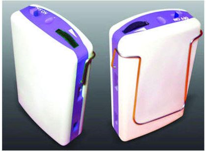 Shree Electronics Hearing Aids