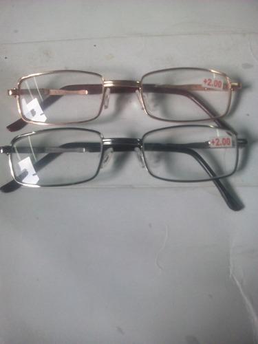 Power Eyeglasses