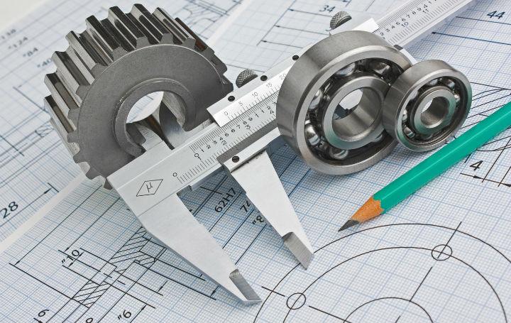 Engineering Designing & Consultancy Services