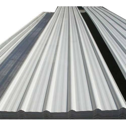 Carbon Fiber Roofing Sheets