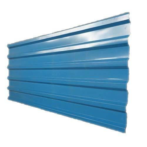 UV Grade FRP Sheets
