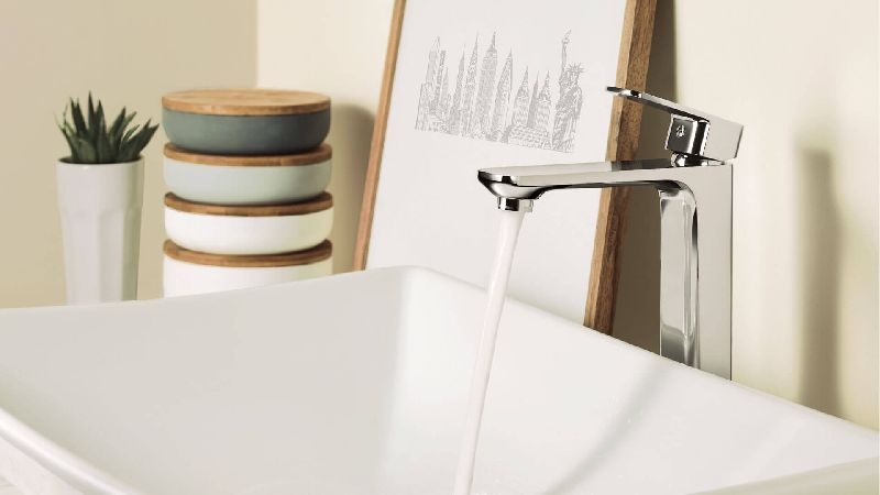 Wholesale Asian Paints Royale Cp Bath Fittings Supplier In