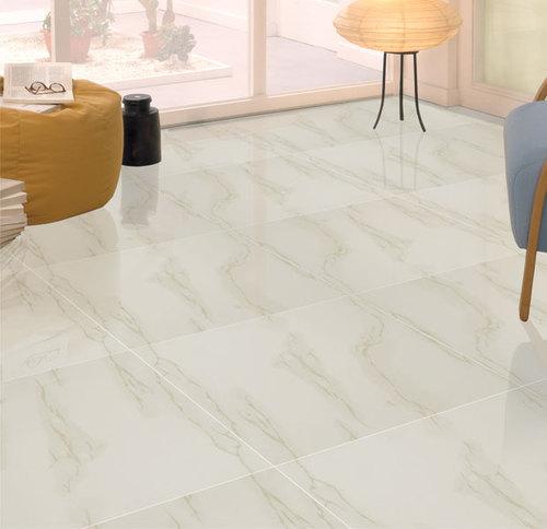 Wholesale Kajaria Vitrified Floor Tiles Supplier In