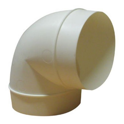 PVC Elbow Joint