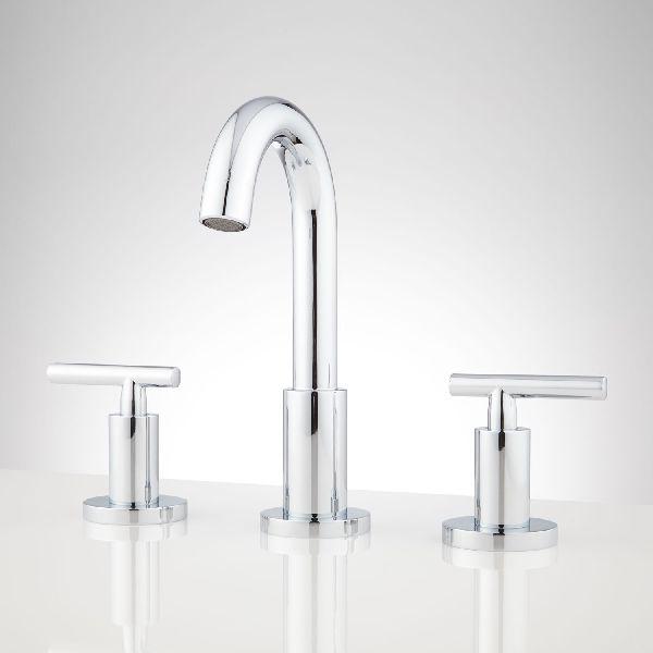 Bathroom Faucets 01