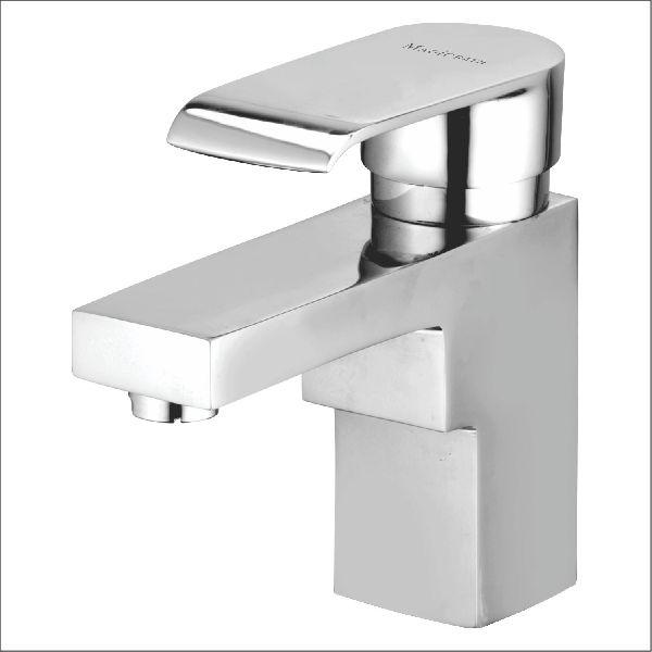 Bathroom Faucets 02