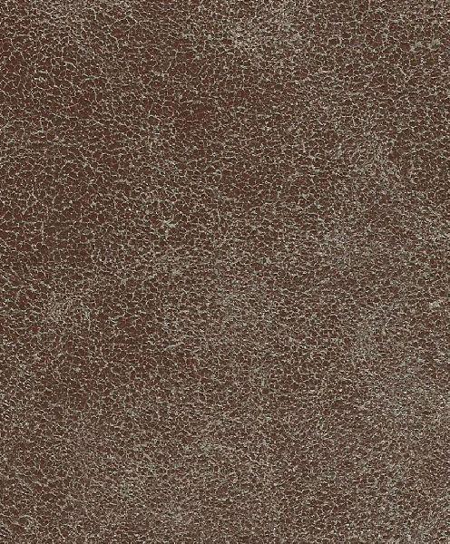 Crackli Split Cow Leather