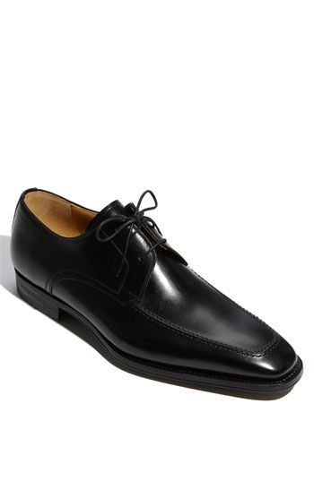 DMS Formal Shoes 01