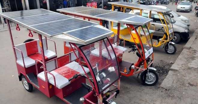 Solar Panel 04