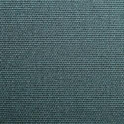 Cotton Poplin Fabric 02