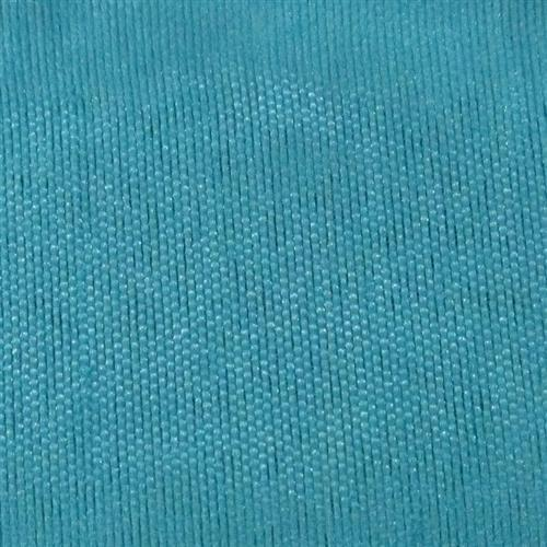 Cotton Poplin Fabric 03