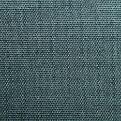 Poplin Fabric 01