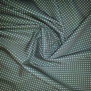 Poplin Fabric 02