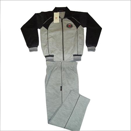 Kids Track Suit 03