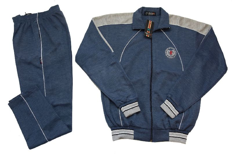 Mens Tracksuit 02