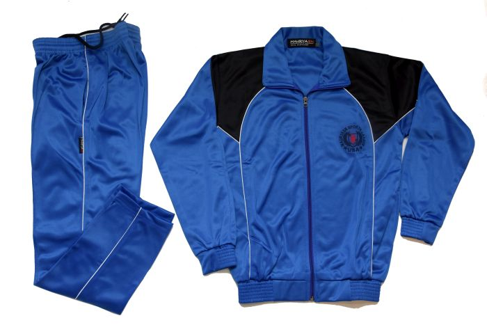 Mens Tracksuit 04