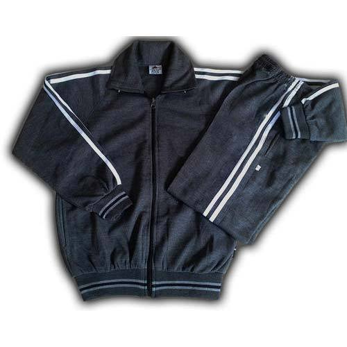 Mens Tracksuits 01