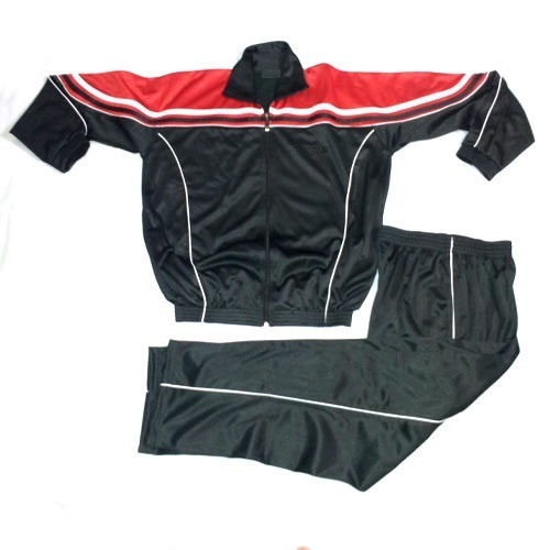 Mens Tracksuits 02