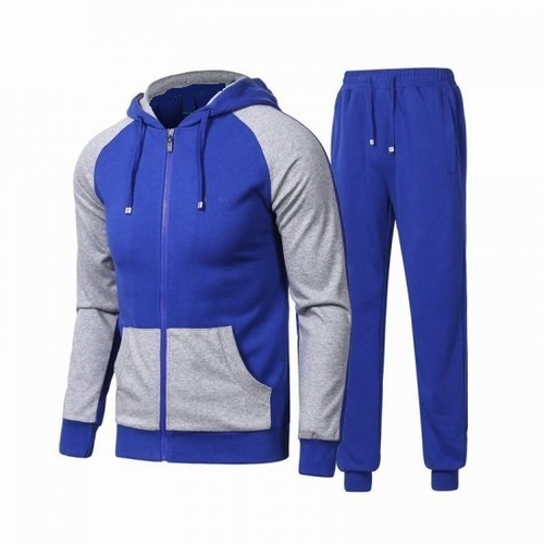 Mens Tracksuits 03