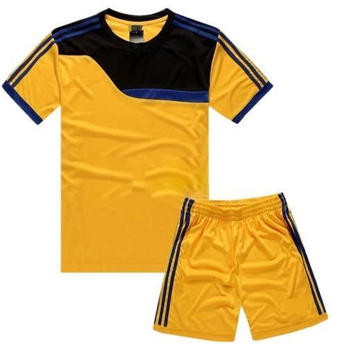 Sports Kit 01
