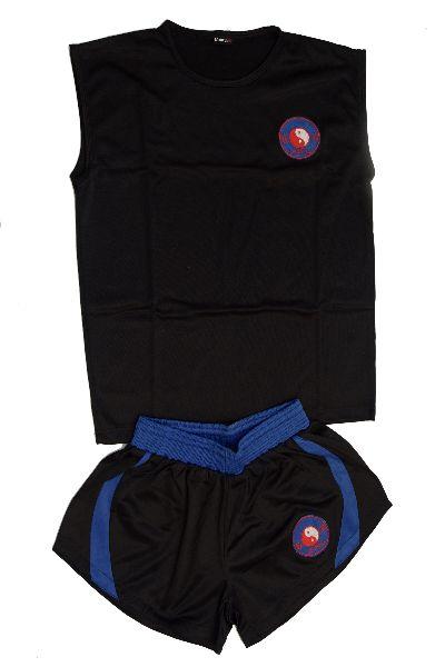 Sports Kit 02