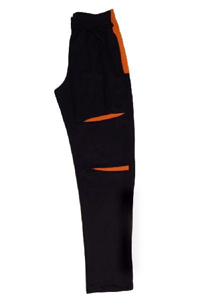 Sports Track Pant 01