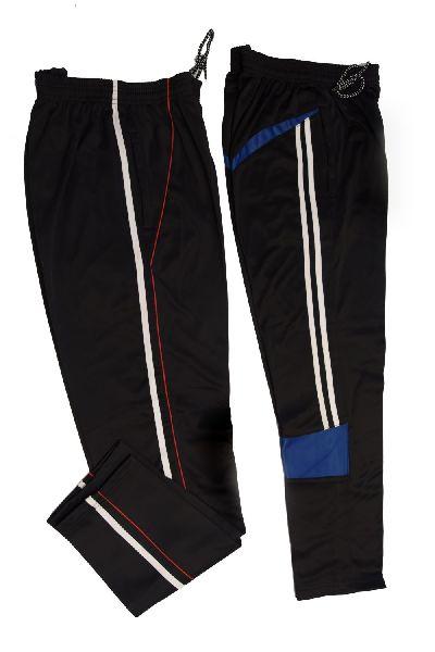 Sports Track Pant 02