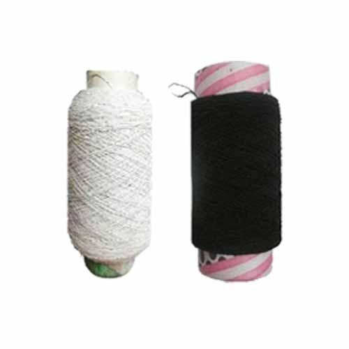 Bobbin Threads