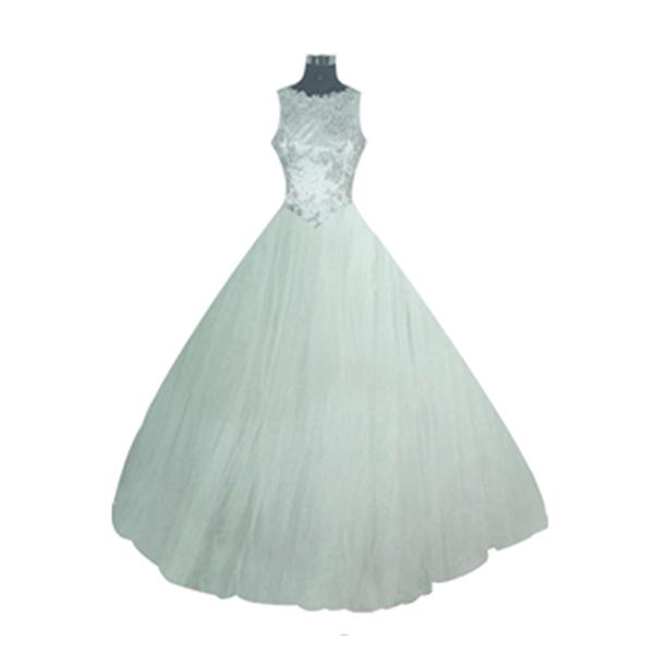 Wholesale Ladies Wedding Gowns Supplier,Ladies Wedding Gowns ...