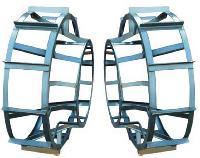 Cage Wheel 02