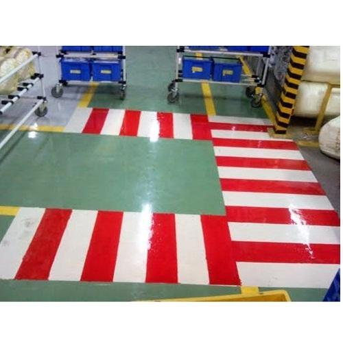 Epoxy Floor Coating 03