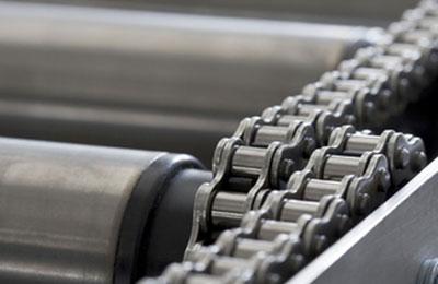 conveyor chain oils