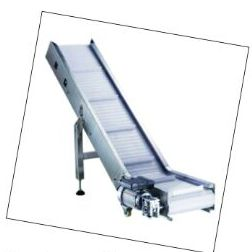 Take AwayConveyor (Front Conveyor)