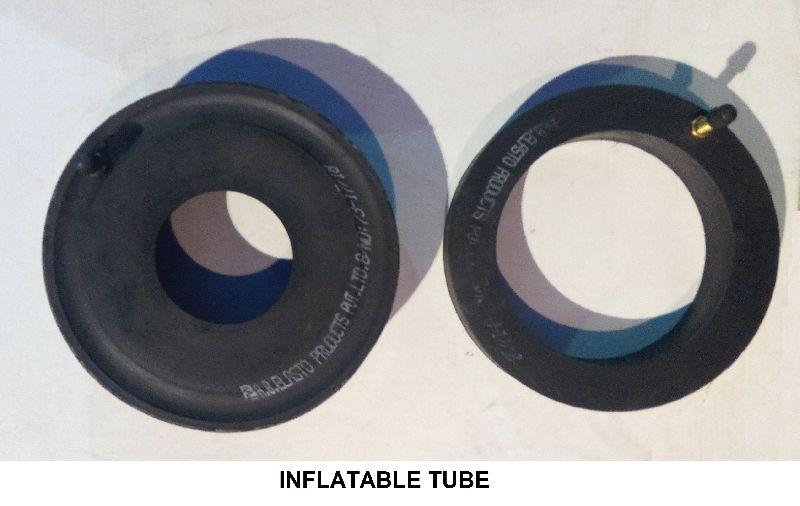 Inflatable Tube