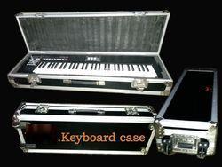 Keyboard Flight Case 01