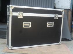 Plasma TV Packing Case
