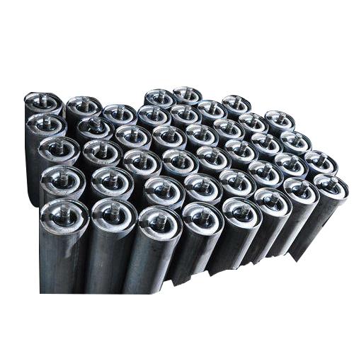 Conveyor Boilie Rollers