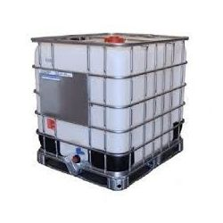 IBC Reconditioned Tank