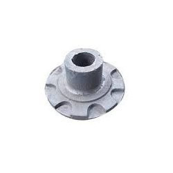 Stainless Steel Automobile Engine Castings