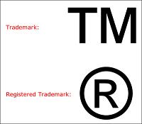 Trademark Consultants
