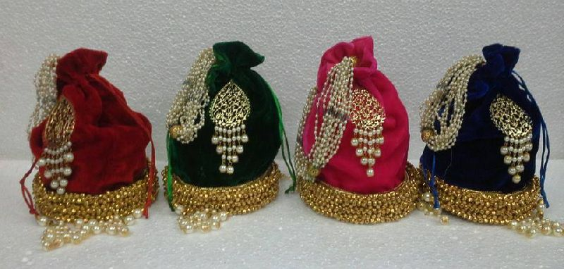 Return Gift In Wedding: Manufacturer Exporter Supplier In