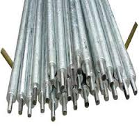 Earthing Electrodes 03