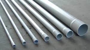 Pvc Pipe Fittings 01