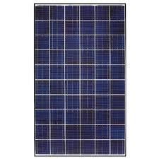 Solar Panel Module 01