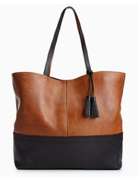 Ladies Hand Bags 03