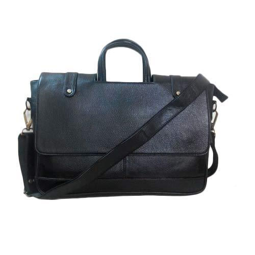 Leather Laptop Bags 01