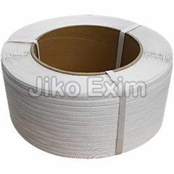 PVC Nylon Packaging Strips