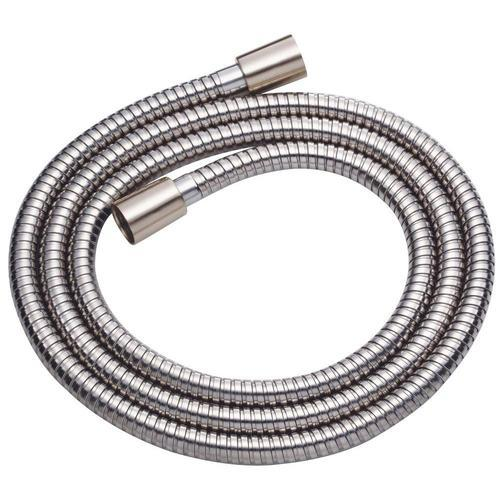 Flexible Interlock Hose