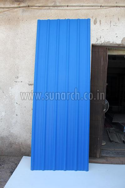 Upvc Roofing Sheets Upvc Sheets Manufacturers In Gujarat
