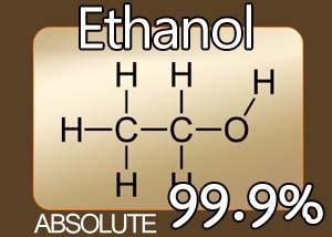 Ethanol 99 9%,Ethanol Absolute 99 9%,Ethyl Alcohol 99 9